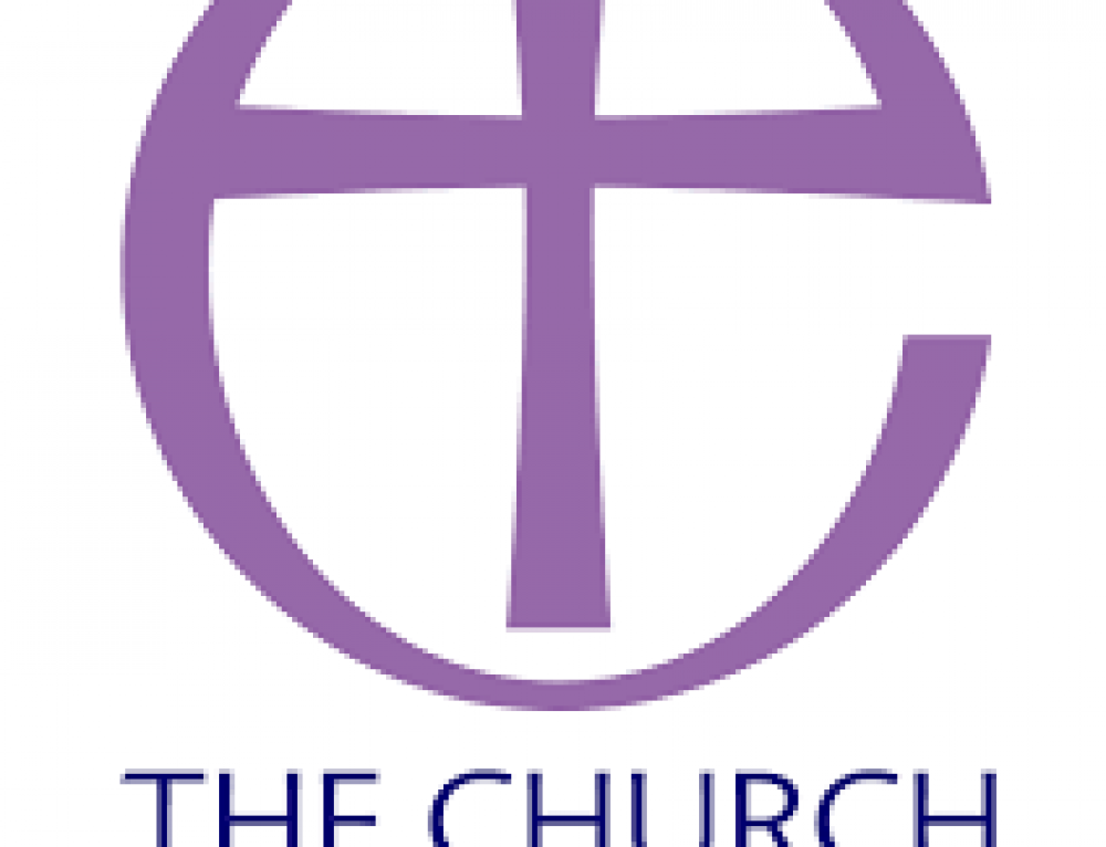 Church of England – Thank you Parents