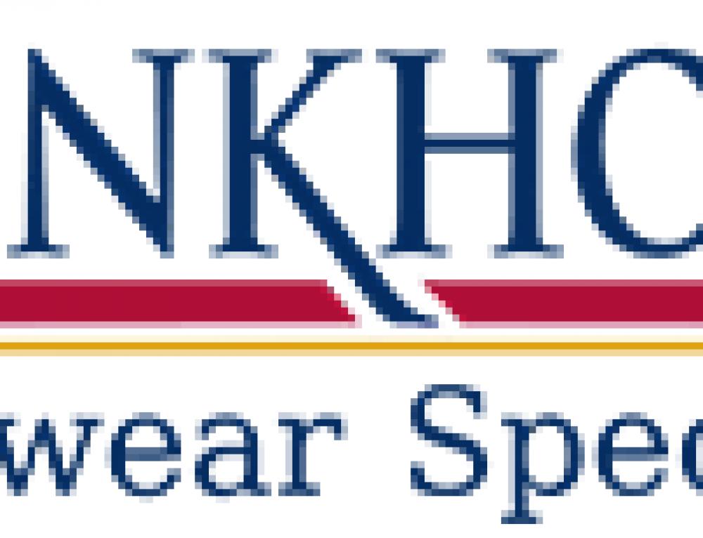 Monkhouse Schoolwear
