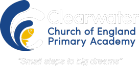 Clearwater Academy Logo